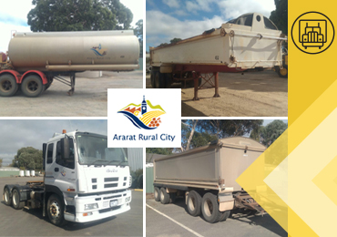 NATIONAL TRANSPORT TRAILERS